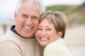 143067-425x282-retirement-couple